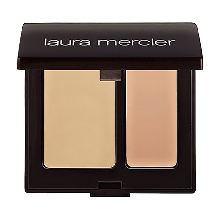 top 5 favorite concealers - laura mercier