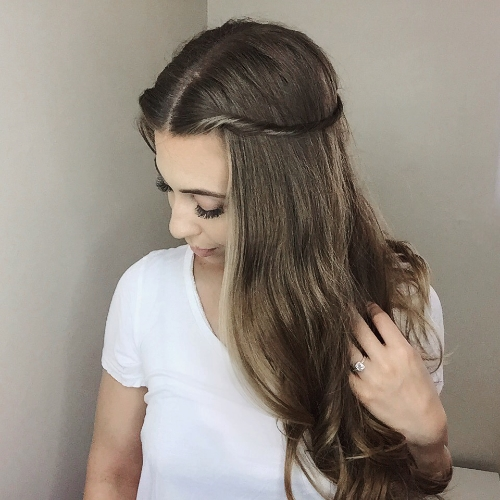 Must Have Summer Hairstyles