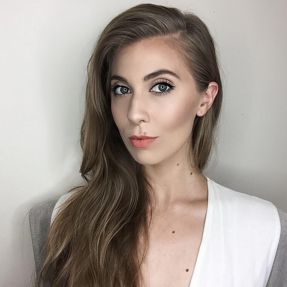 Taylor Jenan