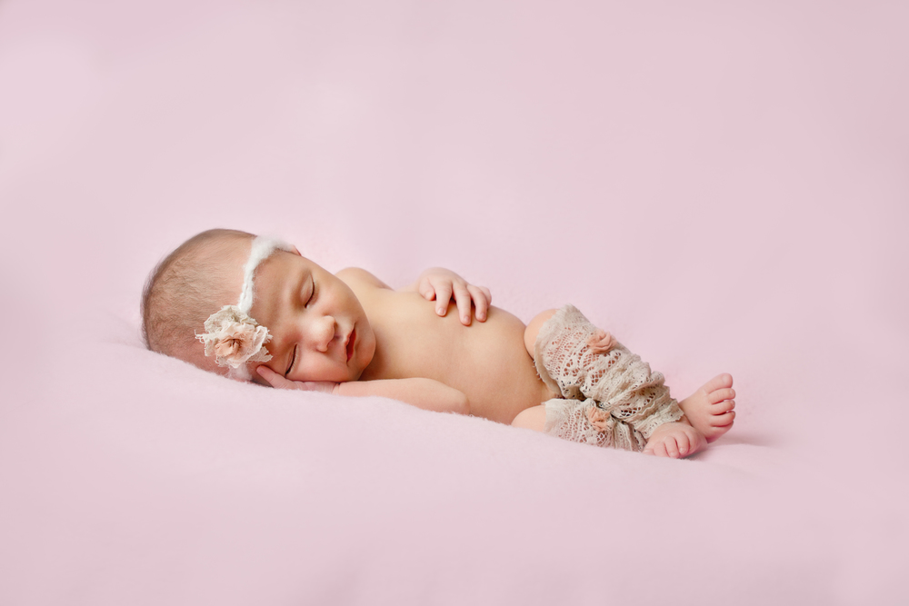 Sexton Newborn-3316-Edit.JPG