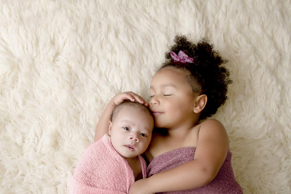 jasmine newborn-029-Edit.jpg