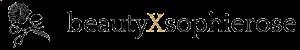 beautyXsophierose-branding-091715-600x100.png