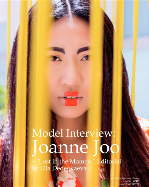 http://mithmagazine.com/model-interview-joanne-joo-exclusive-editorial-lost-in-the-moment-by-ella-dedegkaeva/