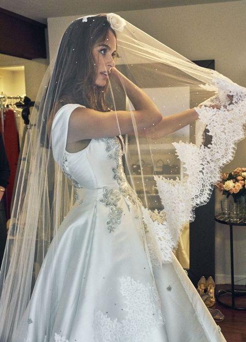 hbz-nicole-trunfio-bridal-13_1.jpg