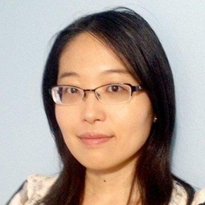 Xin (Cindy) Chen