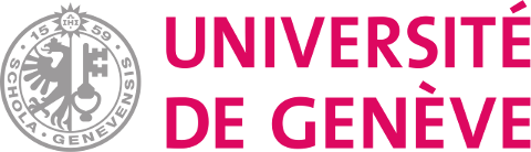 university-of-geneva-logo.png