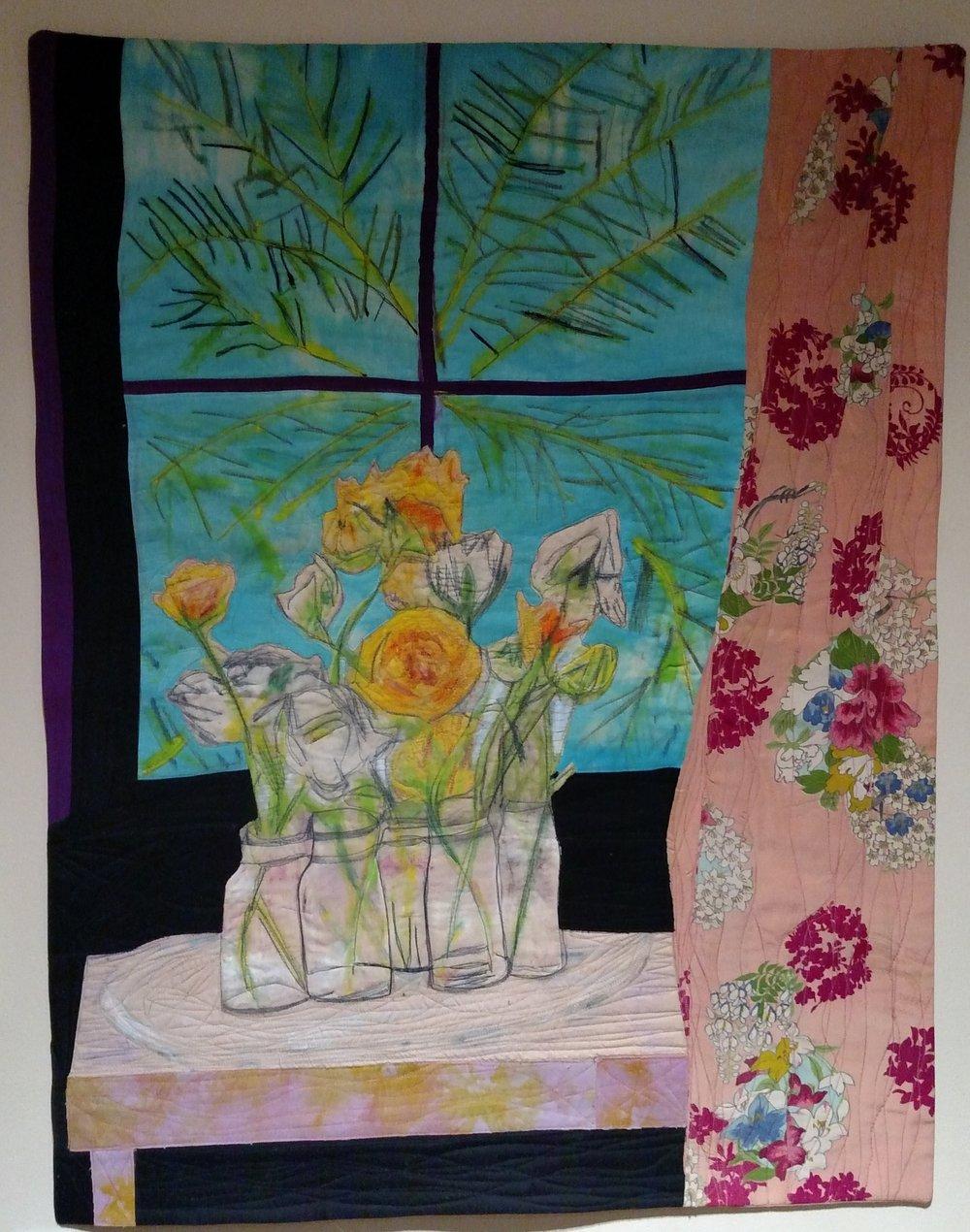 Ranunculus_By_Window.jpg