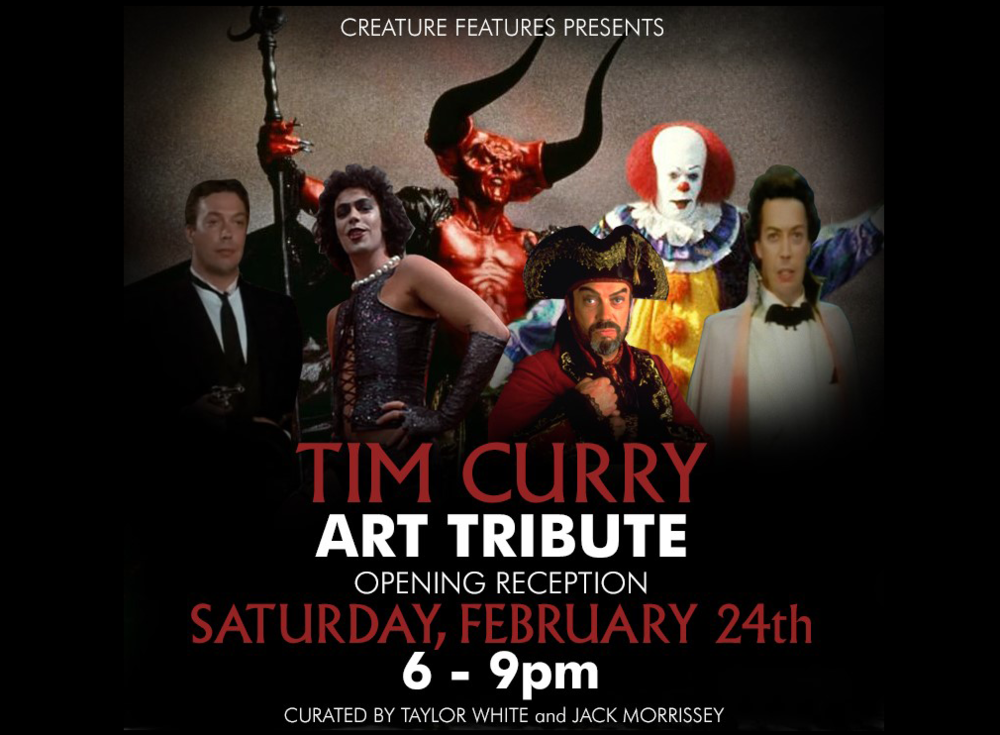 1015-tim-curry.png