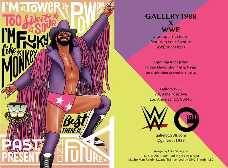 WWE_Evite_1.jpg