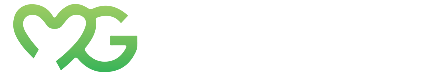 Monrovia Gardens Healthcare Center