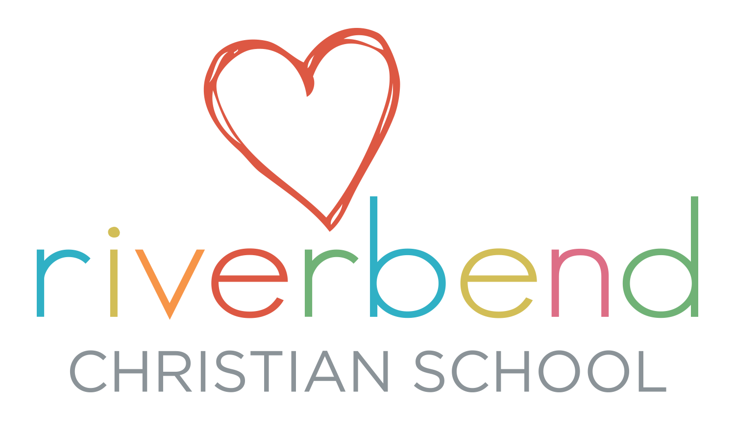 Riverbend Christian School