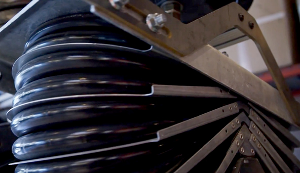 Read: Advanced American Manufacturing -