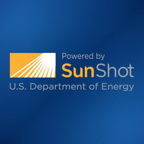 Sunfolding Receives Award - PRESS RELEASESunfolding is leveraging the expertise of world class suppliers and established domestic manufacturing partners to improve tracker reliability and lower the overall cost of solar...