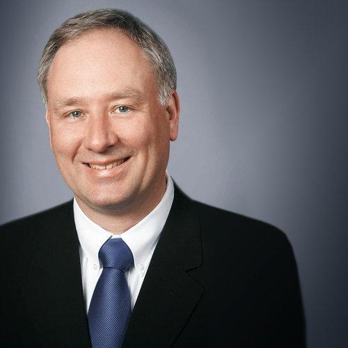 Jurgen Krehnke, CEO of Sunfolding - PRESS RELEASESunfolding has appointed Jurgen Krehnke to the role of Chief Executive Officer.