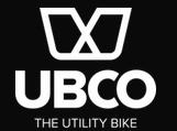 UBCO logo.png