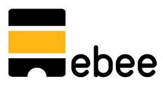 Ebee Logo.png