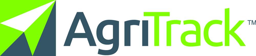 AgriTrack_Logo.jpg