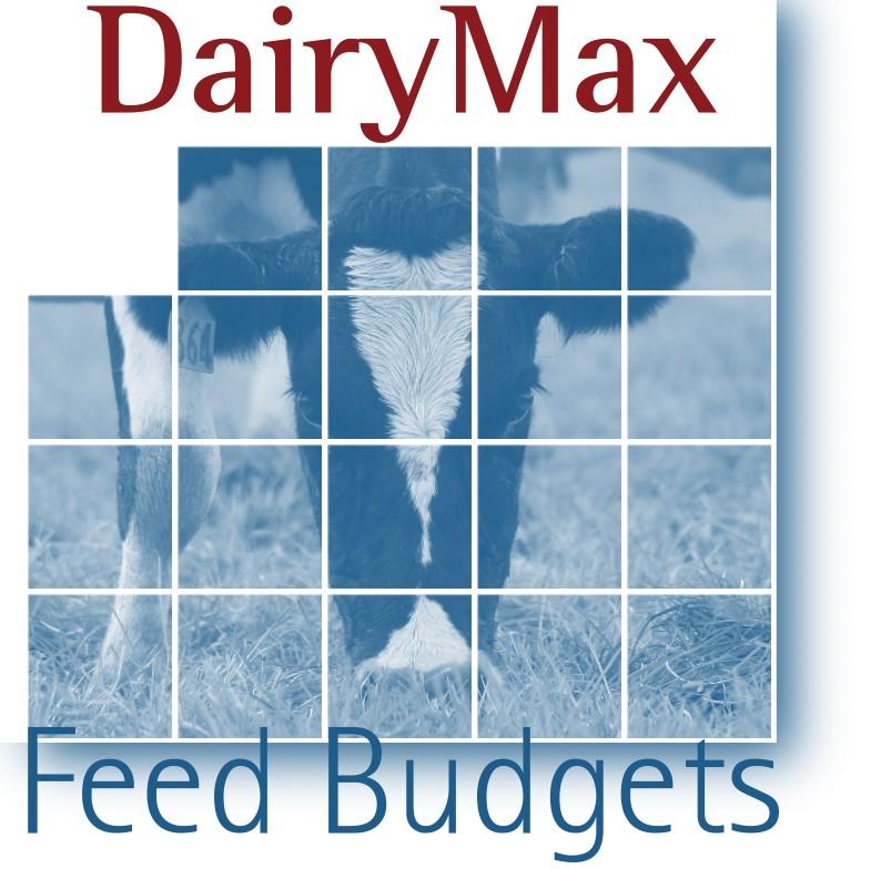 Dairymax_headshot.jpg