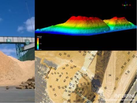 UAV 3.jpg