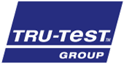 Sprout agritech accelerator Corporate Supporter - Tru-Test