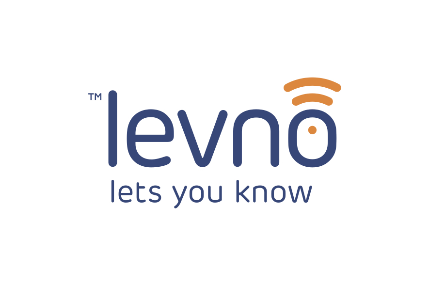 Sprout agritech accelerator Corporate Partner - Levno