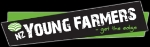 Sprout agritech accelerator Corporate Supporter - NZ Young Farmers