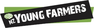 Sprout Corporate Supporter - NZ Young Farmers