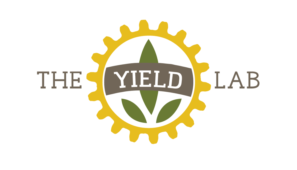 Sprout Partner Network - The Yield Lab