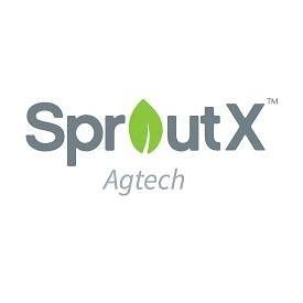 Sprout Partner Network - SproutX