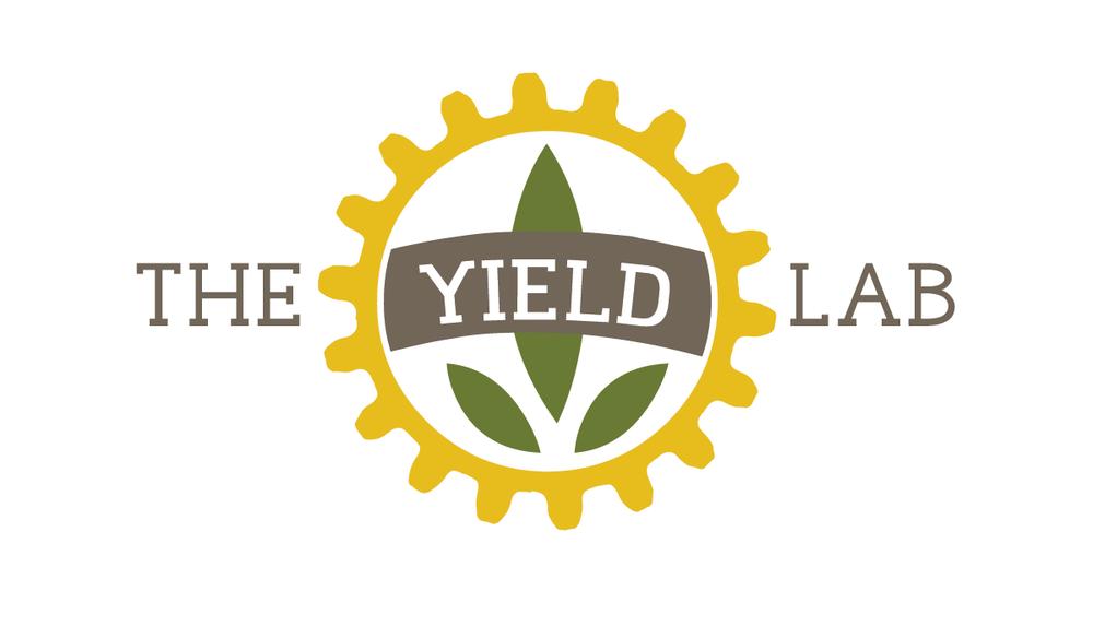 TheYieldLab_Logo1.png