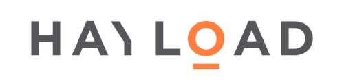 Hayload Logo