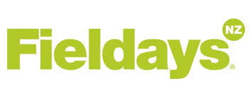 Fieldays logo.jpeg