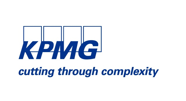 KPMG_cutting through complexity_Blue_SCREEN(1).jpg