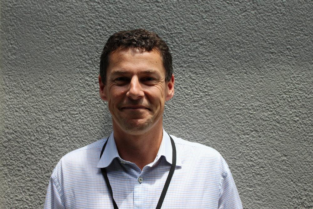 Damian Lynch.JPG