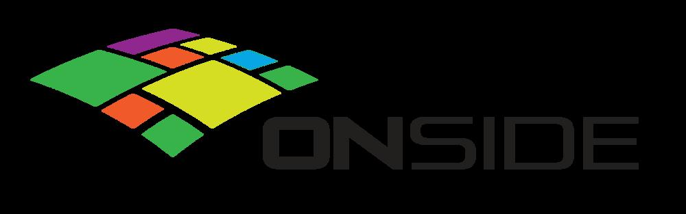 OnSideTec