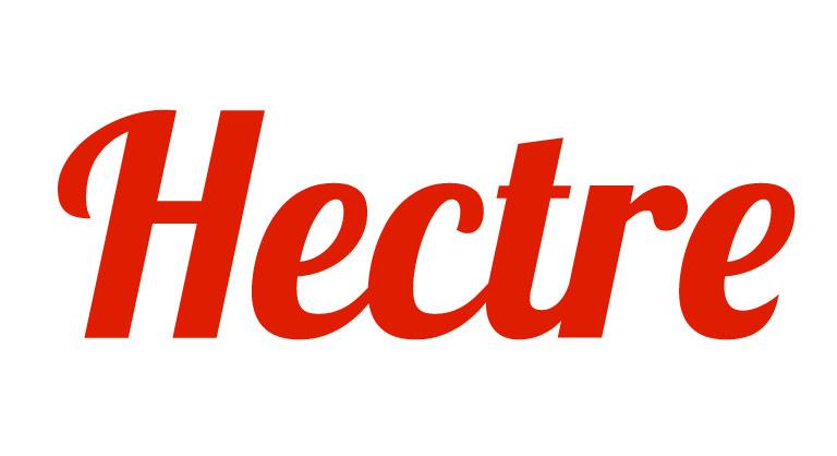 Hectre-Logo-bigger.jpg