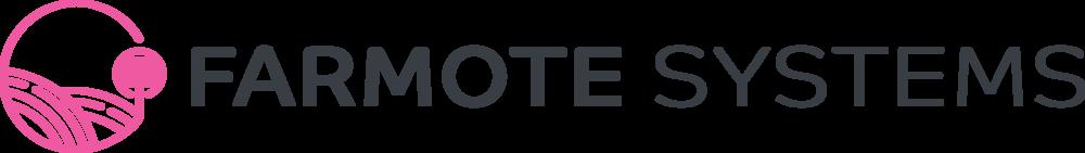 Farmote-Company-Logo.png