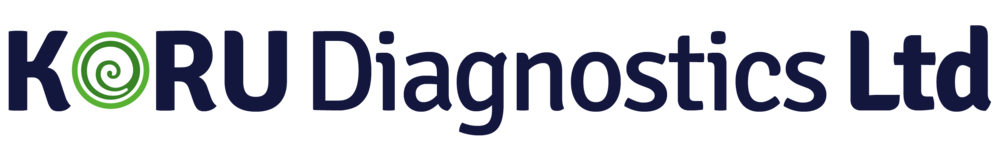 KDL Logo.png