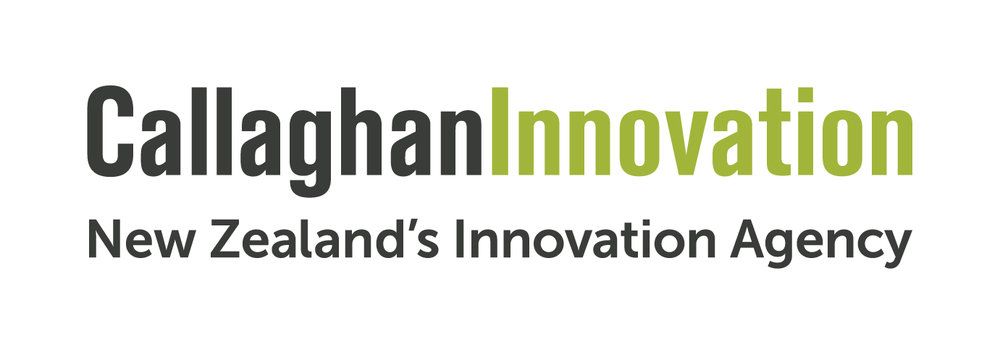 Sprout agritech accelerator Corporate Partner - Callaghan Innovation