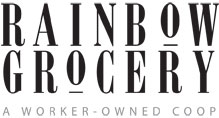 rainbow_grocery_logo.jpg