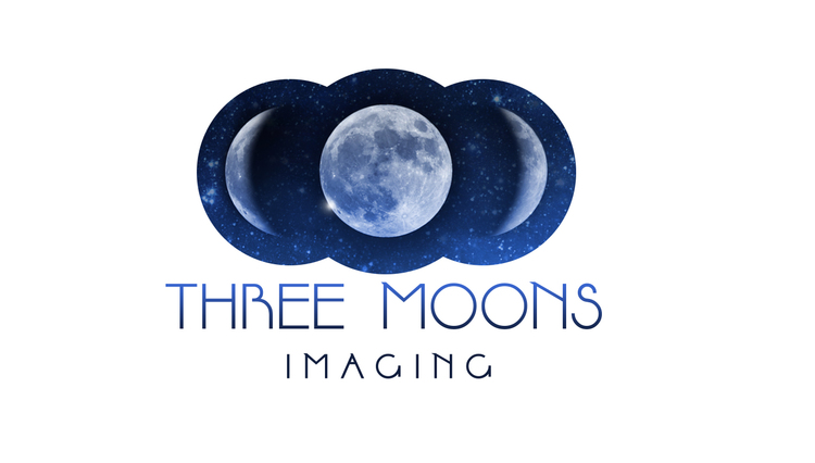 Three Moons Imaging