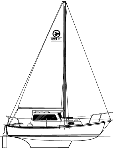 Com-Pac_23_Pilothouse_02.png