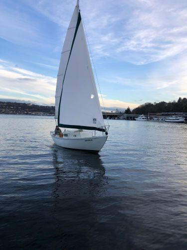 seafarer4.jpg