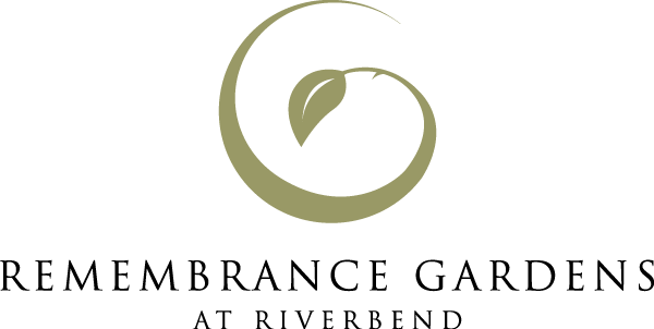 Riverbend Remembrance Gardens