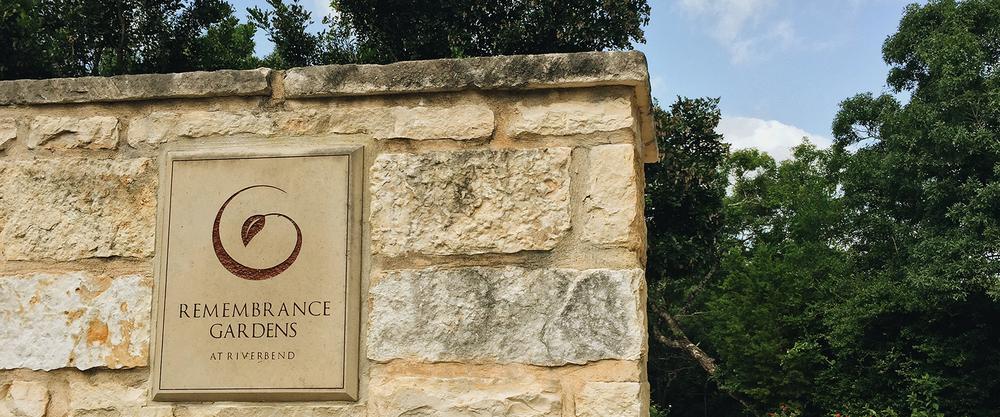 RG_Entrance.jpg