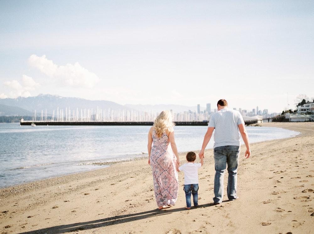 tremblayfamily_jenzelvelophotography3.jpg