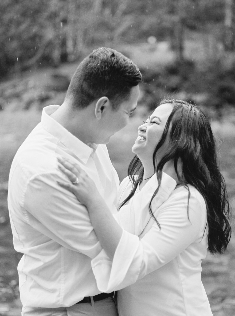 a&m_engagement_jenzelvelophotography165.jpg