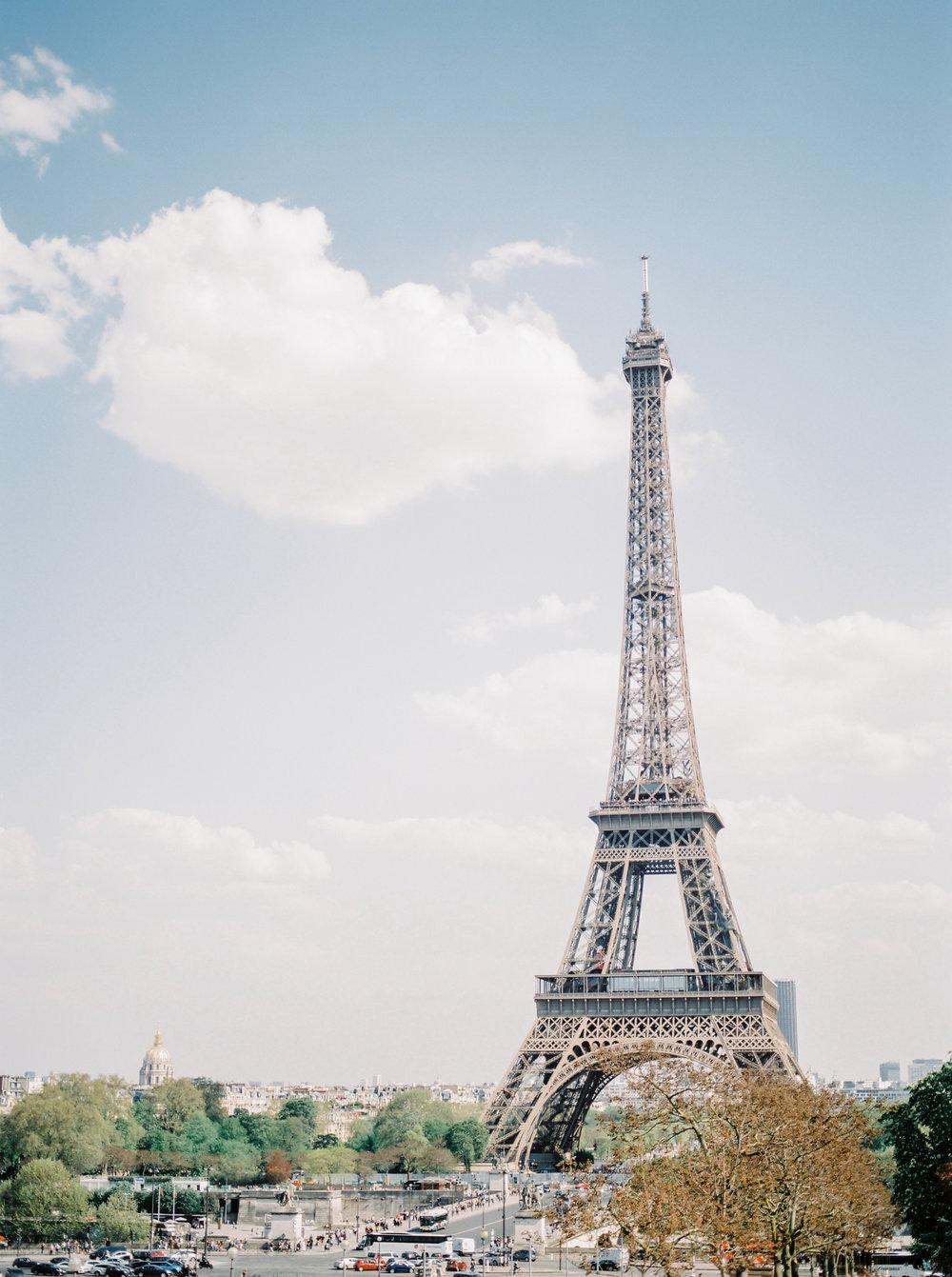 Paris_FilmScans_2018_3.jpg