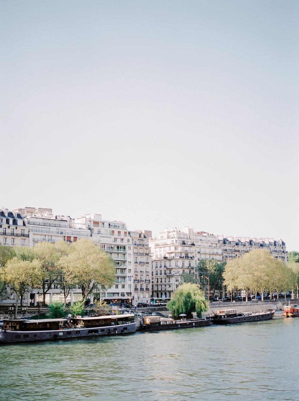 Paris_FilmScans_2018_6.jpg