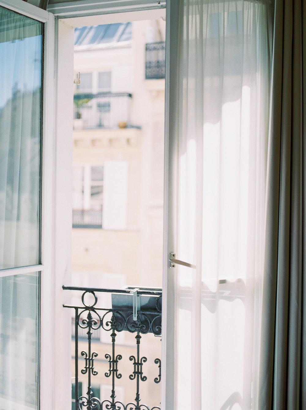 Paris_FilmScans_2018_48.jpg